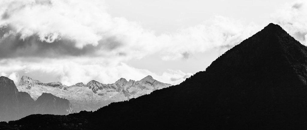 Alps I